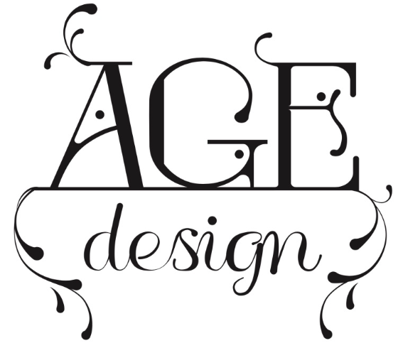 welcome to AGE-design